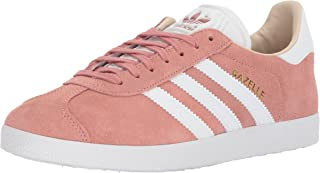 Best adidas gazelle og yellow Reviews