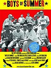 Best boys of summer film Reviews