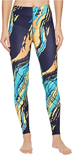 CW-X - Stabilyx Print Tights