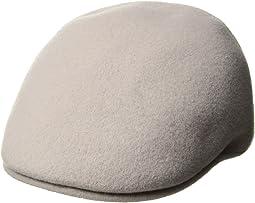 Kangol - Seamless Wool 507