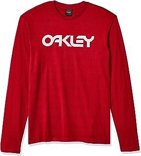 Oakley Men's Link Pack