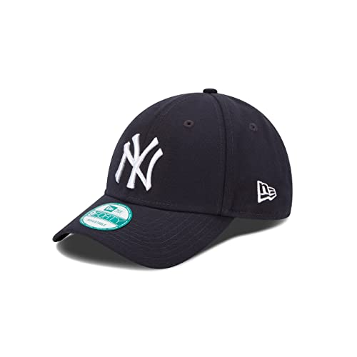 New Era MLB The League 9Forty Home Adjustable Hat 740f2f393bc6