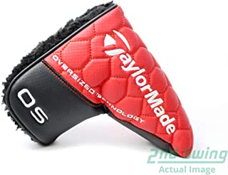 Best taylormade blades 2016 Reviews
