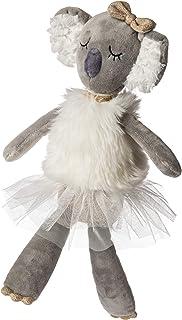 Mary Meyer Francesca Stuffed Animal Soft Toy, 13-Inches, Roma Koala