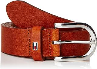 Tommy Hilfiger New Danny Belt Cinturón para Mujer
