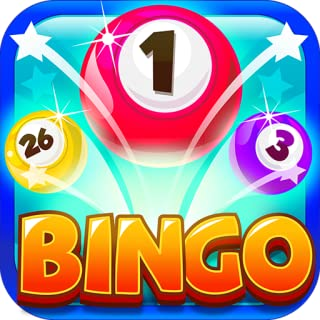 Bingo For Kids - FREE BINGO GAMES For Kindle Fire HD 2015! Download & play online mobile bingo game, up to 4 cards! New and real daily login bonus prizes with virtual money.  Dab your dauber with fun bingo caller & secret crack cheats for players.