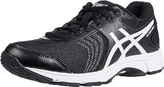 Women's Gel-Quickwalk 3 Walking Shoe