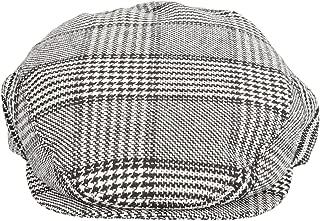 DOLCE E GABBANA Luxury Fashion Womens FH473AFQRBPS8100 Grey Hat   Fall Winter 19