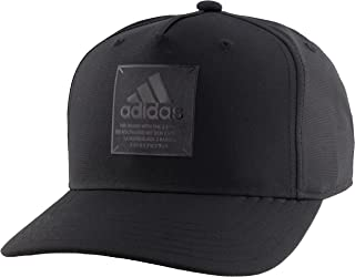 Core Men's Affiliate Cap High Crown Structured Snapback Cap