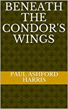 Beneath the Condor's Wings