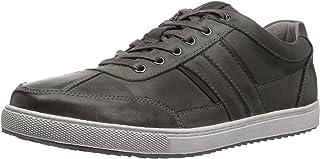 Men's Sprinter Sneaker Shoes