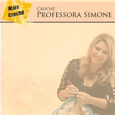 Amazon.com: A Professora
