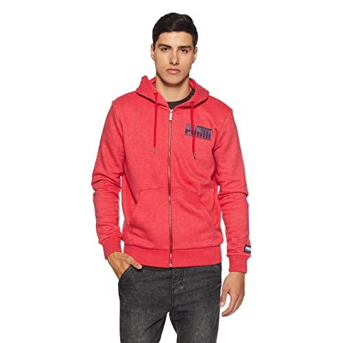 769bc6252c0f Puma Sweatshirt  Buy Puma Sweatshirt Online at Best Prices in India ...