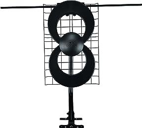 The 6 Best TV Antennas