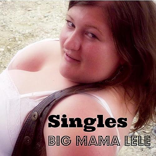 Big dick in Mama