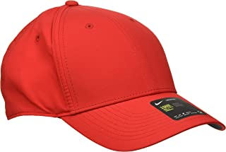 Nike Unisex Legacy 91 Tech Custom Cap