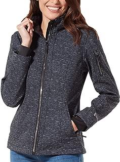 Free Country Women's Freeform Softshell Jacket