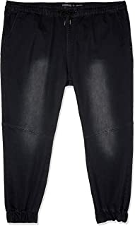 Hammersmith Men's Duke Stretch Jean