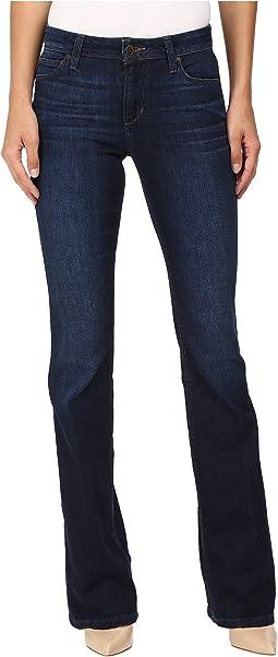 Joe's Jeans - Honey Bootcut in Saunders