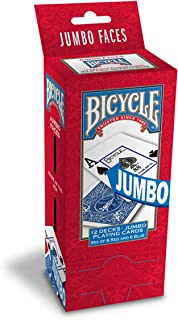 Best bicycle playing cards costco Reviews