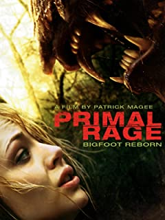 Best primal rage film Reviews