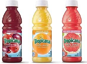 Best cranberry juice flavors Reviews