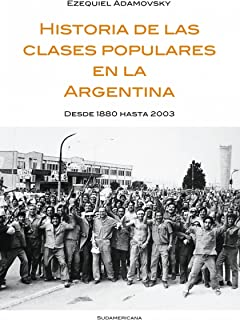 clases populares