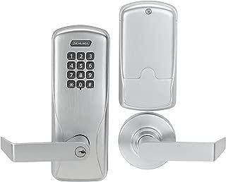 co 100 lock
