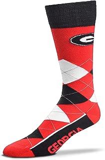 georgia dress socks