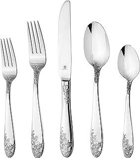 splendide cutlery 18 10