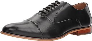 حذاء مادن رجالي M-dycon Oxford