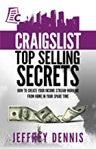 craigslist income secrets