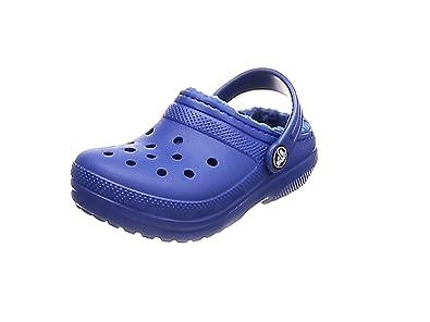 Zapatos Niños Outlet
