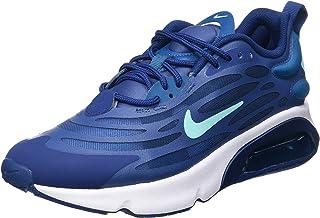 Nike Air Max Exosense, Chaussure de Course Homme
