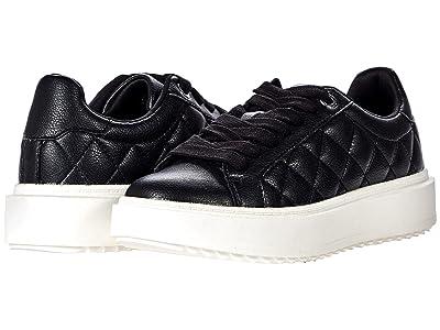 Steve Madden Catcher Sneaker