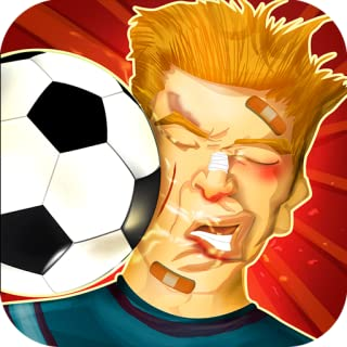 Kids Football Doctor -Fun Game
