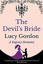 The Devil's Bride: A Regency Romance