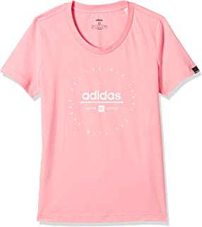 adidas Women's Circular Graphic T-Shirt
