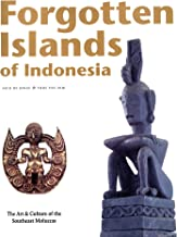 the forgotten islands indonesia