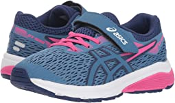 info pour edd5e 9c7bd Asics Running Shoes, Clothing & Onitsuka Tiger | Zappos.com