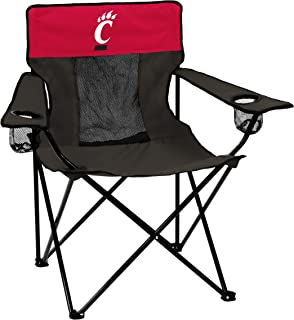 logo chair co