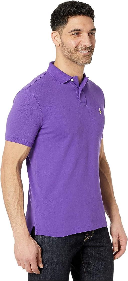 Cabana Purple