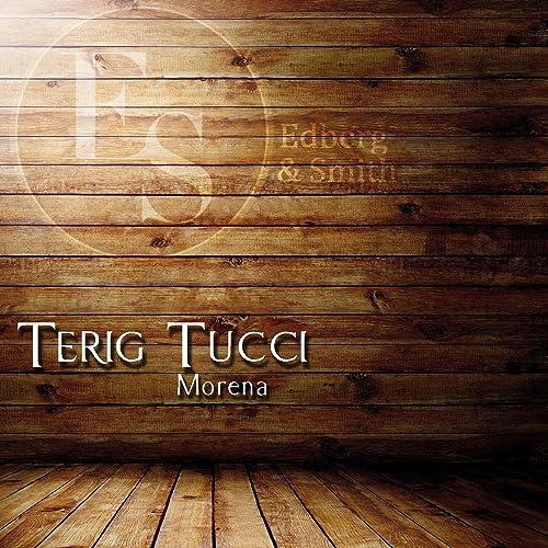 Cuerdas De Mi Guitarra (Original Mix) de Terig Tucci en Amazon ...
