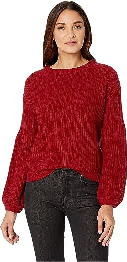 Rodas Sweater