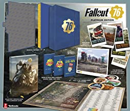 Best fallout 76 ultimate Reviews