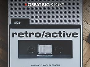 Retro/Active