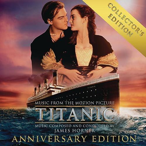 celine dion titanic mp3 download free