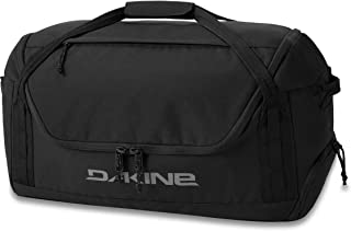 Dakine Descent Bike Duffle 70l Bag