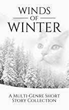 Winds of Winter: A Young Adult Multi-Genre Short Story Collection