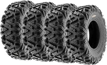 Best 30 9 14 tires Reviews